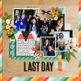 web_LastDayOfSchool.jpg