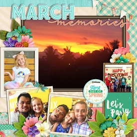 web_MarchPG2.jpg