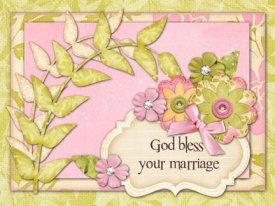 weddingcard1.jpg