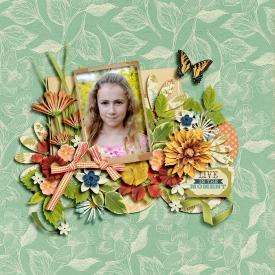 wildflower700.jpg