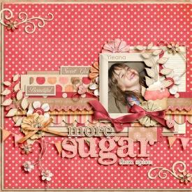 yari_sugarandspice600n.jpg