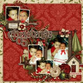 yari_tistheseason_family600.jpg