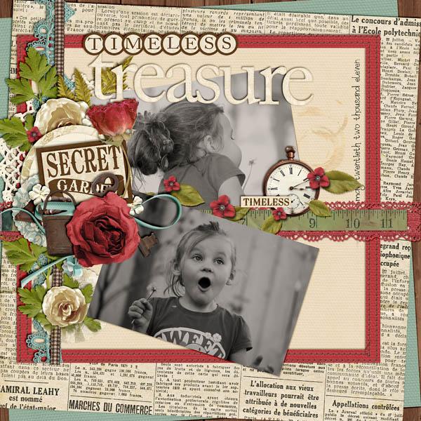 timeless_treasure