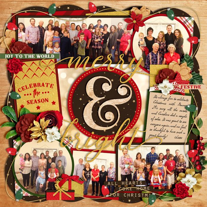 web_ChristmasGrannys