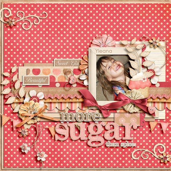 yari_sugarandspice600n