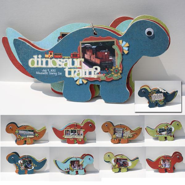 2010_aug-hybrid-dinasaur-tr