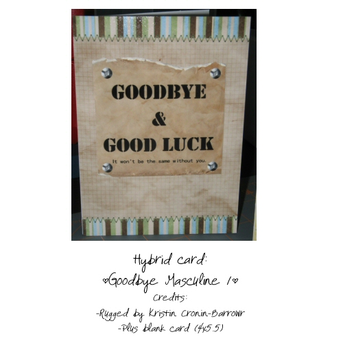 Card_GoodbyeMasculine1