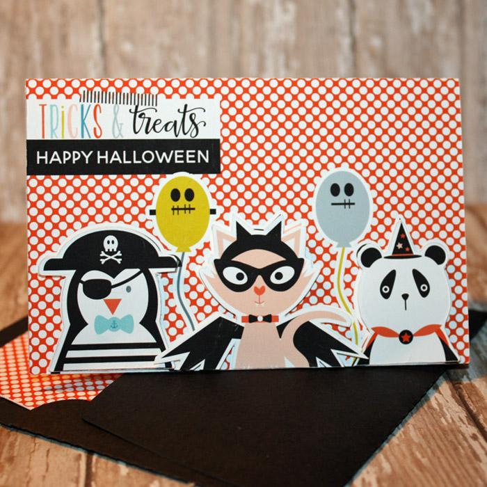 boo_crew_halloween_card