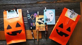 BlogDSI-Halloween_Treats-05-06.jpg