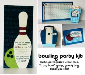 Bowling_Party_Kit_post.jpg
