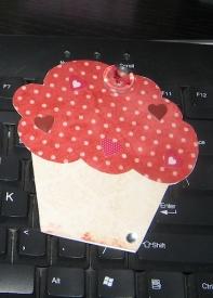 RedCupcake.jpg