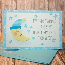 Twinkle_twinkle_boy_MB_SSD.jpg