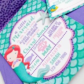 ashawflergs-BIM-mermaiddreams-babyshowerinvite2.jpg