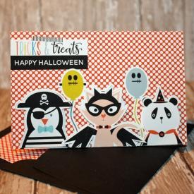 boo_crew_halloween_card.jpg
