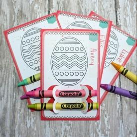 easter_things_coloring_card.jpg
