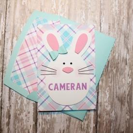 girl_easter_card.jpg