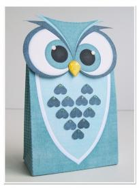 owl-box.jpg