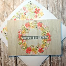wreath_card.jpg
