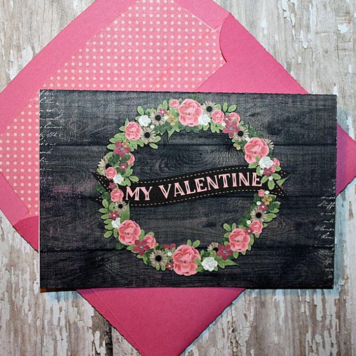 valentine_wreath