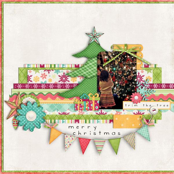 2009-12-Christmas2-KPW