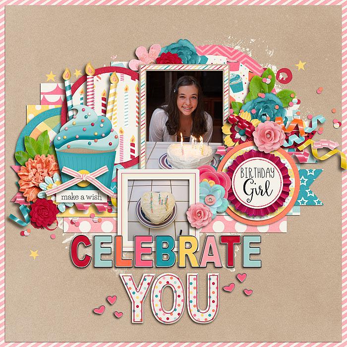 Celebrate-you1