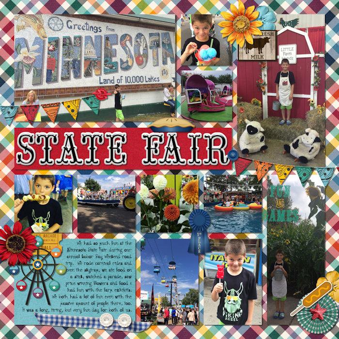 State_Fair_big