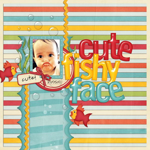 WEBcute-fishy-face