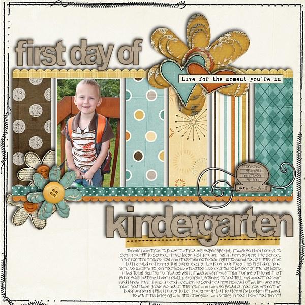 firstdayofkindergartensmaller