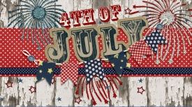 07-JULY-2018-FB-Banner.jpg