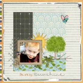 2009-04-2-Landon.jpg