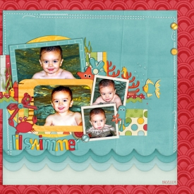 2009-08-Jackson-swimming.jpg