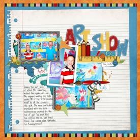 2010-05-Art-Show.jpg