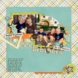 2010-07-brothers.jpg