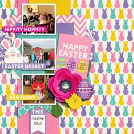 2015_04_Easter_web.jpg