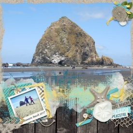 2017-Cannon-Beach-_Melissa-Bennett-Calm-kit_.jpg