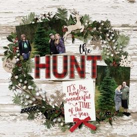 25-the-hunt-1111mb.jpg