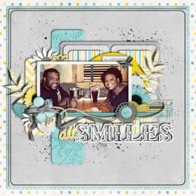 All-Smiles3.jpg
