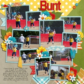 Bunt.jpg