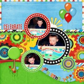 Cameron3rd-birthday.jpg