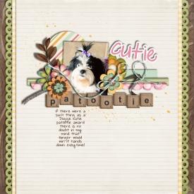 Cutie-Patootie4.jpg