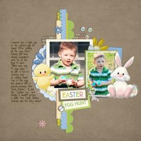 Easter10-1.jpg