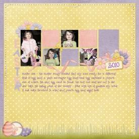 Easter20103.jpg