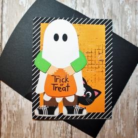 Halloween_card_ghost_GL_SSD.jpg