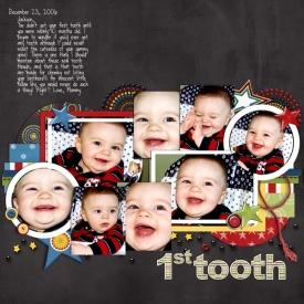 Jackson-1st-tooth-12-2006.jpg