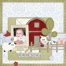 Jackson05-2006-1.jpg