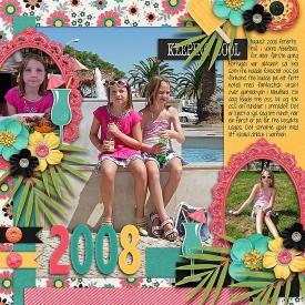 Judy_Sweet-summer_700.jpg