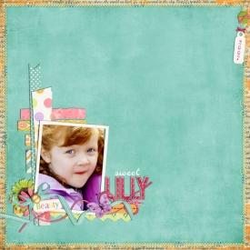 Lilly1.jpg