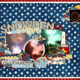 Snowden-Grove-Firework-Show.jpg