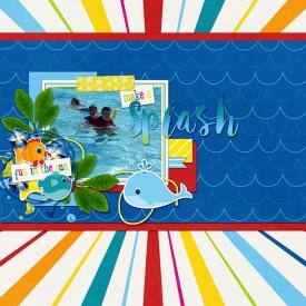 Splash_rach39751.jpg