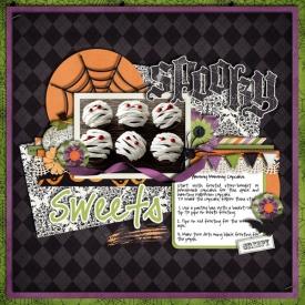 Spooky-Sweets.jpg